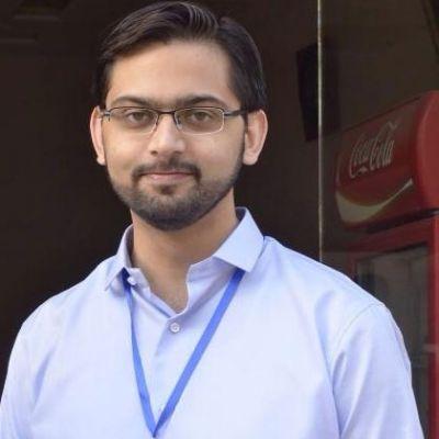 Dr. Nabeel Abad