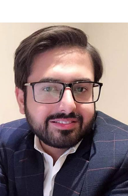 Best Psychologist at the parklane clinic lahore