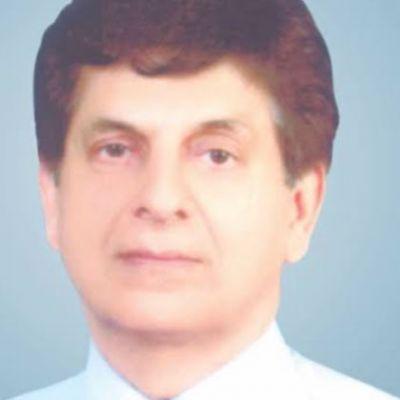 Dr-Saad-bashir-malik