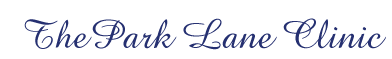 The Parklane clinic - Logo Image